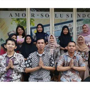 Batik-Day.jpg
