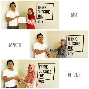The-Best-Employee-of-june_6a5833d518340e8370d604eee395bcbc.jpg