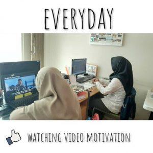 Watching-Motivation_1458660f989e07f511963bef477e8e1f.jpg